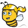 Honeybee42