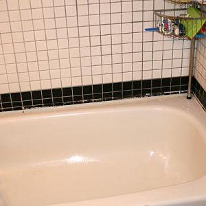 Bath Tile 1