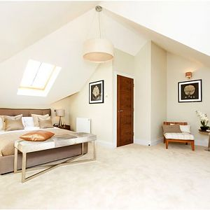 Home Staging Service