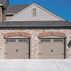Residential & Commercial Garage Door installation
