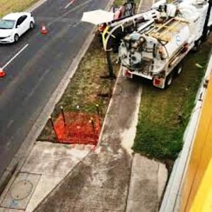 Best Directional Drilling Company in Melbourne - LRM Civil Services