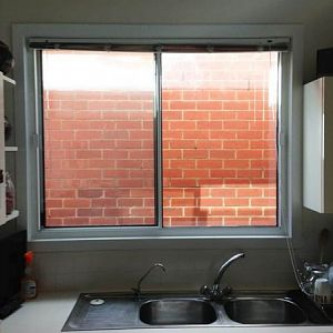 Retrofit Double Glazing Melbourne - Sound Proof Windows