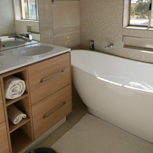 Bathroom Renovation Specialist in Kew - Concept Bathrooms