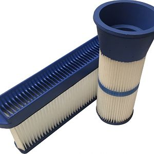 Cartridge Filter Supplier in Australia - Filter Makers