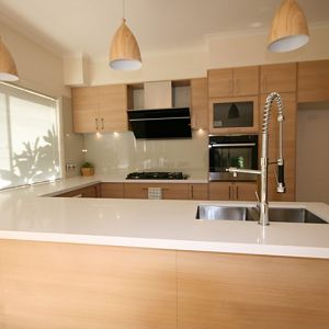 Kitchen Renovation & Designs Expert in Fairfield