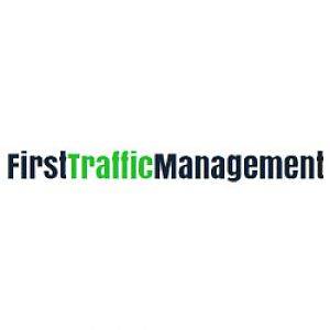Traffic Control Expert in Melbourne - First Traffic Management