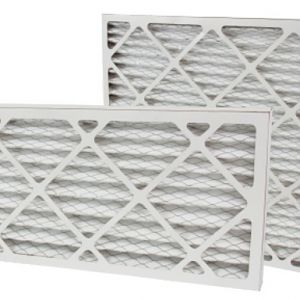 Best Quality Air Conditioner Filters - Filter Makers