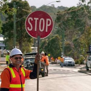 Expert Traffic Controllers - First Traffic Management