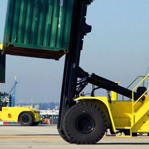 Used Forklifts for Sale in Melbourne