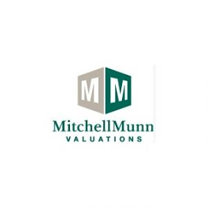 Leading Plant, Machinery & Insurance Valuations Specialist - Mitchell Munn Valuations