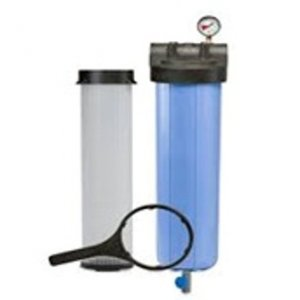 Best Cartridge Filters - Filter Makers