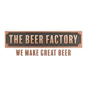 The Beer Factory - Brew Your Own Beer