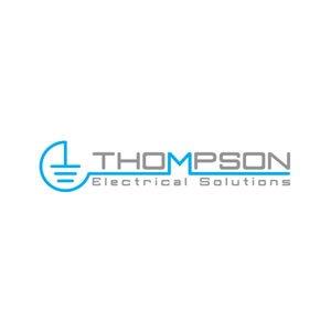 Electrician in Mornington Peninsula - Thompson Electrical
