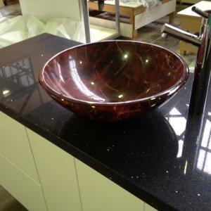 Affordable Bathroom Vanities in Hampton & Malvern - Desire Kitchens