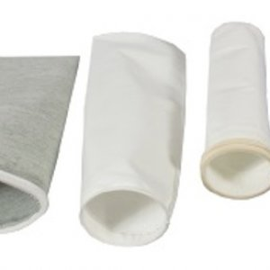 High Quality Dust Collector Filter - Filter Makers