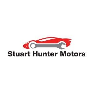 Stuart Hunter Motors - Mechanic in Moorabbin