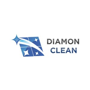 Diamon Clean - Commercial Cleaning Specialist
