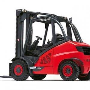 Forklift For Sale in Victoria - Hi-Lift Forklift Services