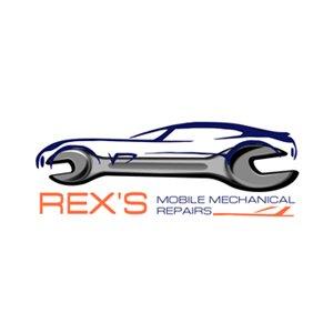 Rex's Mobile Mechanical Repairs - Expert Mobile Mechanic