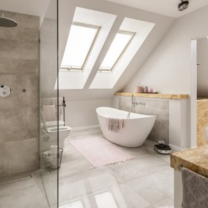 Best Bathroom Renovations in Werribee