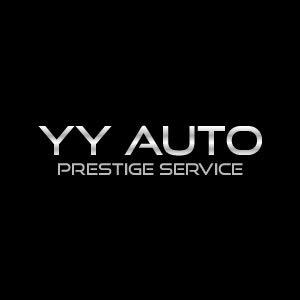 YY Auto Prestige Service - Expert Mechanic in Clayton