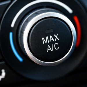 Air Conditioning Service expert in Knoxfield