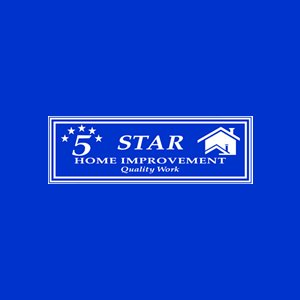 5 Star Home Improvement - Roof Repairs Expert