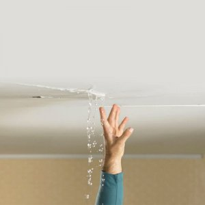 Bathroom and Shower Waterproofing Experts in Melbourne