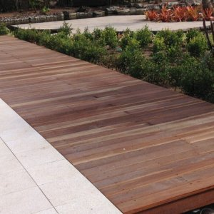 Expert Decking Services in Melbourne - Renoworx