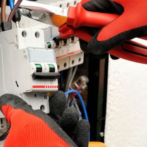 Best Emergency Electrician Adelaide - TA Electrical