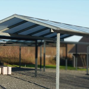 Professional Carports Builders in Melbourne
