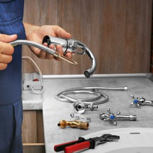 Professional Plumber in Newport