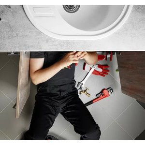 Blocked Drains Footscray - All Hours Plumbing Victoria
