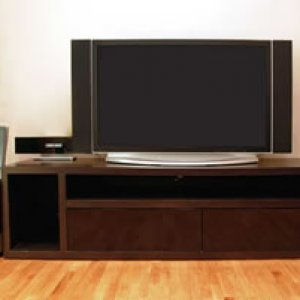 Entertainment Units & TV Cabinets in Hampton