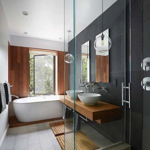 Top Bathroom Renovations St Kilda - Trade lyfe