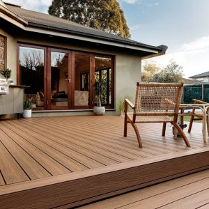 Get summer ready - Best Composite Decking