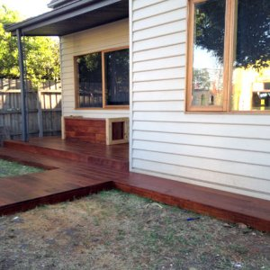 Top Quality Home Renovation in Melbourne