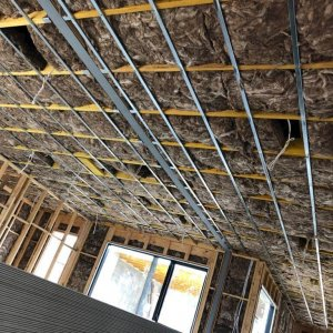 Affordable Roof Insulation Services in Melbourne