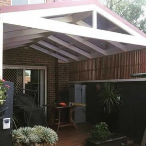 Top-notch Pergolas Services in Werribee
