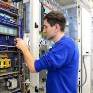 PLC Programming Services in Adelaide - TA Electrical