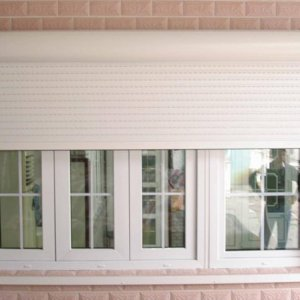 Get Window Roller Shutters Caroline Springs Online