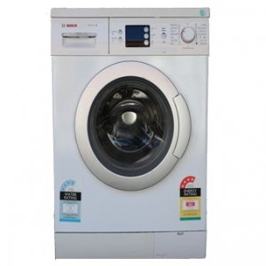 Get Best Washing Machine on Rent South Bank