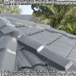 Roof Repairs in Melbourne Northern Suburbs