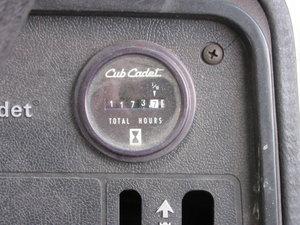 feb camera pictures 035.jpg