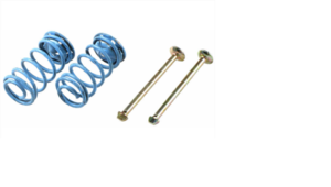 Grill retainer springs.png