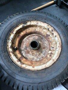 replacement wheel.jpg