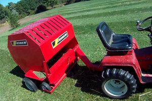 Lawn-Sweeper-1.jpg