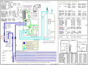 WEL0058-System_2014-02-28.png