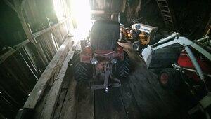 982 rear.JPG