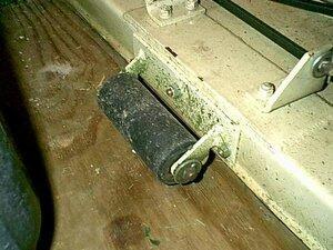 rear roller 1.JPG